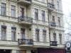 balkone-in-prenzlauerberg-berlin