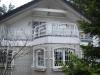 objekt3-balkon-nach-umbau