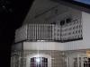 objekt3-balkon-vor-umbau
