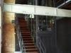 osthafen-foyertreppe