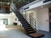 osthafen-galeriegelander-mit-showroomtreppe