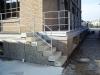 osthafen-rampengelander-mit-treppe