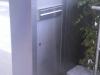 objekt2-geschaeftsbriefkasten-rueckseite