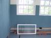 vorsatzfenster-im-prallwandbereich