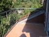 balkongelander-edelstahl