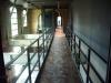 osthafen-galeriegang-im-foyer